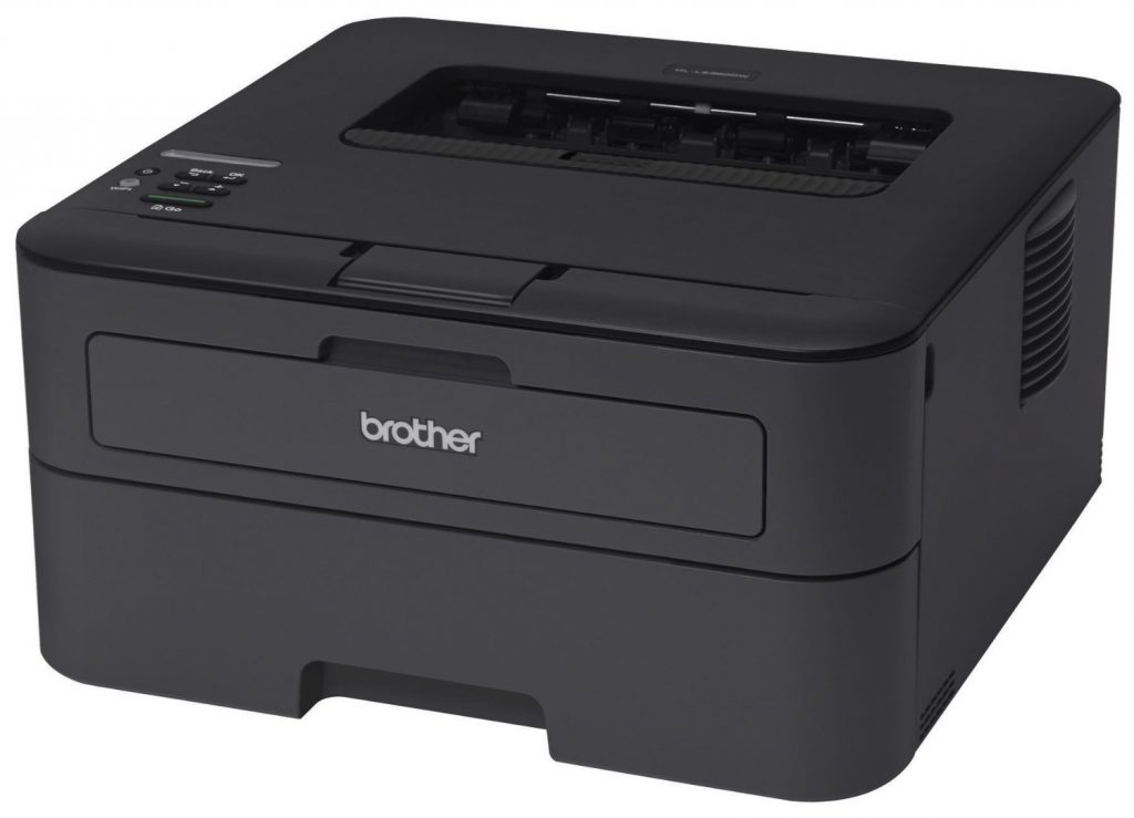 Brother HL-l2340DW driver download for Windows & Mac
