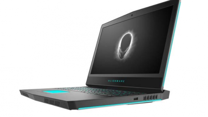 15 Best Alienware Laptops and their Prices