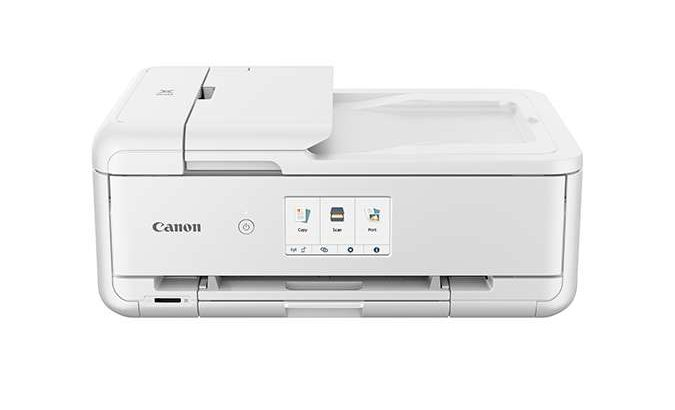 Canon PIXMA TS9521C Printer Review, Specs and Price in USA, Canada, UK, Europe and India