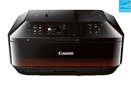 Canon MX922 driver download for Windows 10, 8, 7, Vista, XP