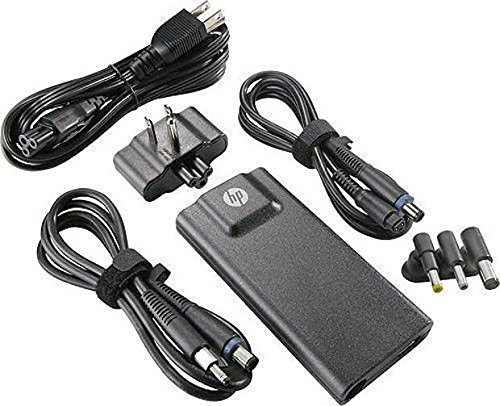 65W HP Laptop charger prices in USA, Canada, UK, Europe and India