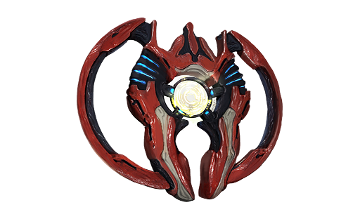 Exilus adapter or orokin reactor for Warframe