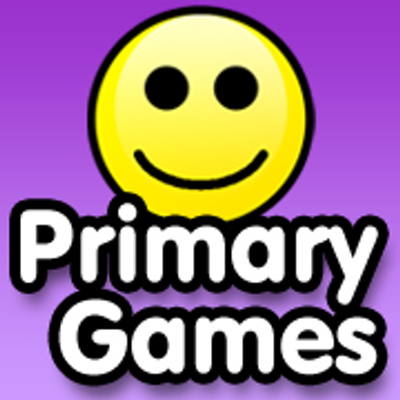 www.primarygames.com - Primary Games Review, Play Educational Games Online