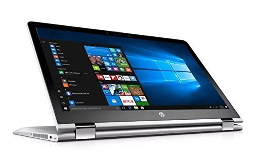 HP Pavilion x360 Price, Specs, Reviews