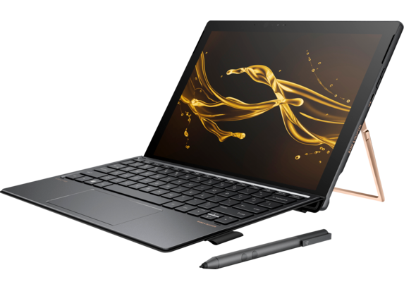 HP Spectre x2 Price, Specs, Reviews