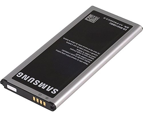 10 best Samsung Note 4 battery replacements and their prices