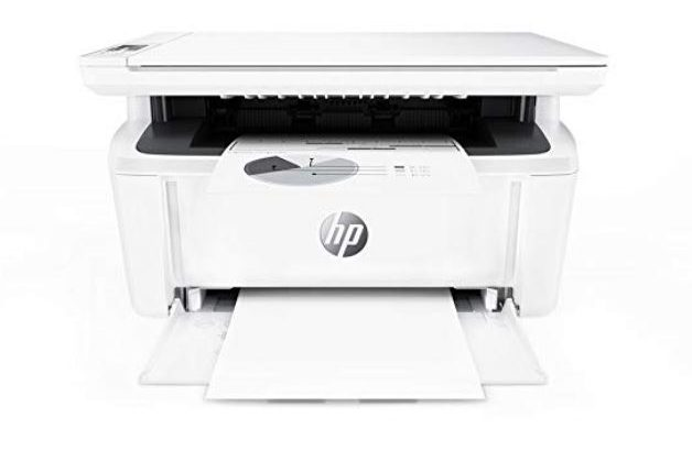 HP LaserJet Pro MFP M29w Price, Specs, Review, Drivers